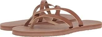 O'Neill Women's Harper Sandals Flip-Flop