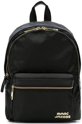 Marc Jacobs Trek Pack backpack