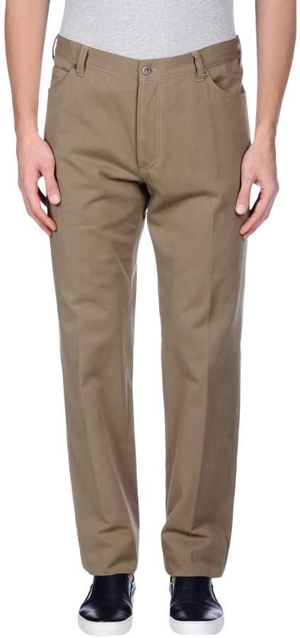 Brunello Cucinelli Casual pants - Item 36953354