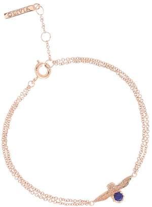 Olivia Burton Bee Station Bracelet