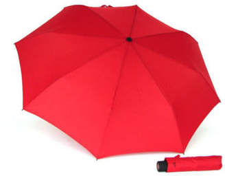 NEW Shelta Red mini umbrella