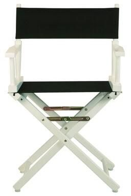 Casual Home Folding Director Chair Casual Home