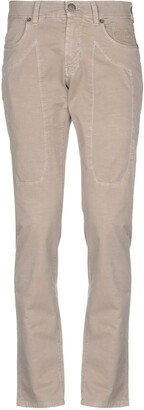 Jeckerson Casual pants - Item 13293097VT
