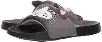Skechers BOBS from 2nd Take - Faux Fun Women's Slide Shoes
