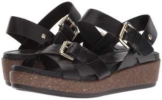 PIKOLINOS Mykonos W1G-1589C1 Women's Sandals