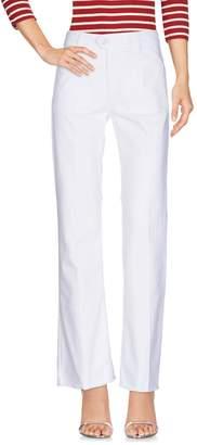 Etoile Isabel Marant Denim pants - Item 42656073ON