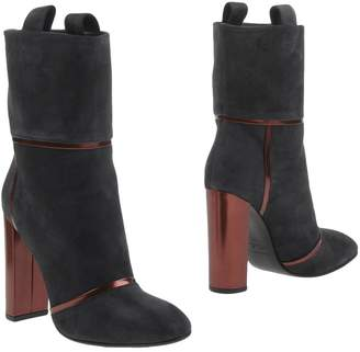 Kalliste Ankle boots - Item 11360052VA