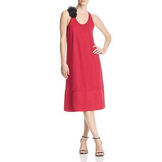Kenneth Cole Women's Raw Edges Dress