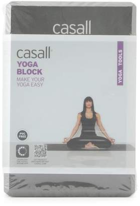 Casall ナージー 【 】Yoga block