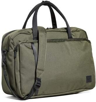 Herschel Gibson Large 22L Messenger Bag