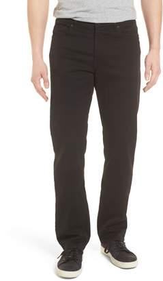 DL1961 Avery Slim Straight Chino Pants