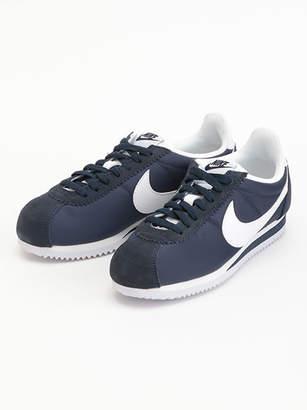 Nike (ナイキ) - ルミエール NIKE W CLASSIC CORTEZ NYLON