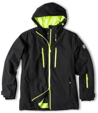 Chamonix Tanzac Snowboard Jacket Mens