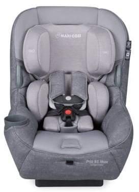 Maxi-Cosi Rachel Zoe Jet Set Pria 85 Special Edition Convertible Car Seat