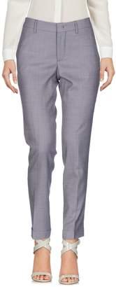 Berwich Casual pants - Item 13083777