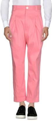Haider Ackermann Casual pants