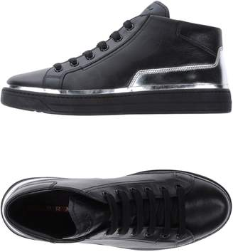 Prada SPORT High-tops & sneakers - Item 11295594