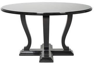 Ralph Lauren Basalt Hall Dining Table