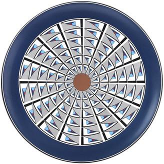 Richard Ginori 1735 - Aurea Charger Plate