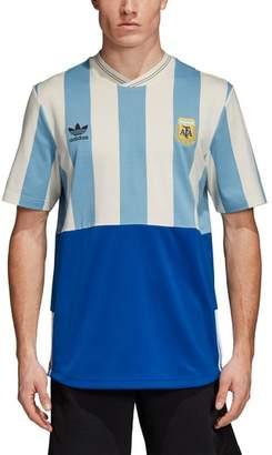 adidas Argentina Mash-Up Jersey