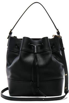 Loewe Midnight Bag