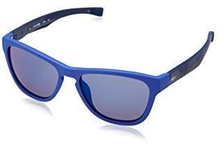 Lacoste Men's L776S Sunglasses,(Manufacturer Size:54 -17 -140)