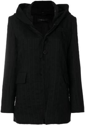 Barbara Bologna lightweight jacket