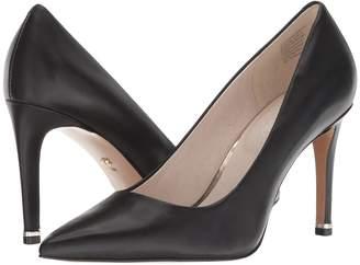 Kenneth Cole New York Riley 85 Pump High Heels