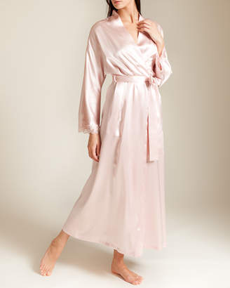 Christine Bijoux Long Robe