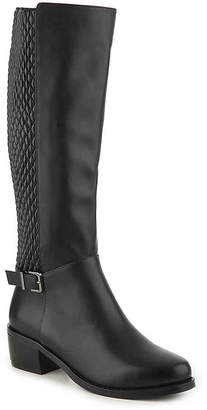 VANELi Venus Riding Boot - Women's