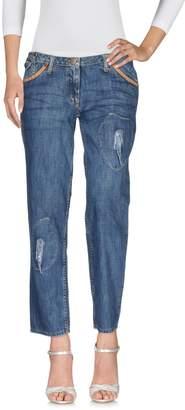 Andrew Mackenzie Denim pants - Item 42563704OR