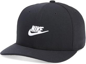 Nike CLC99 Futura Snapback Baseball Cap