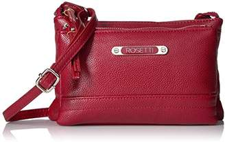 Rosetti Freida Cross Body