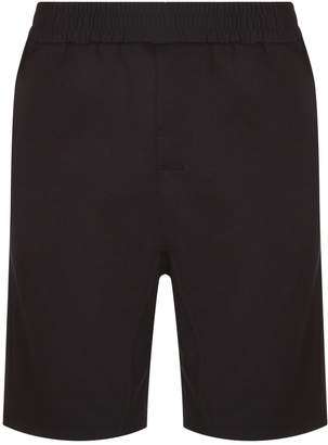 Reebok Supply Knit Shorts
