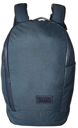 Mystery Ranch EX Slick Backpack Bags