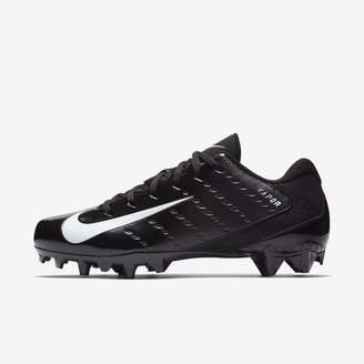 Nike Vapor Untouchable Varsity 3 TD Men's Football Cleat