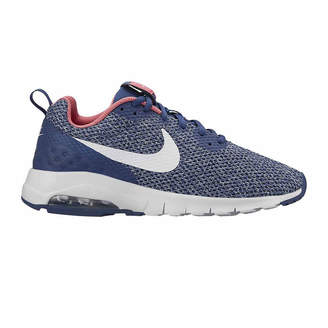 Nike Motion LW Womens Running Shoes Lace-up