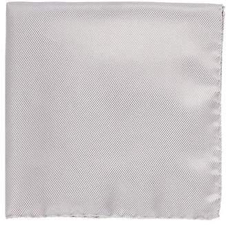 Barneys New York Men's Silk Pocket Square