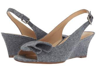 Naturalizer Tinna Women's Wedge Shoes
