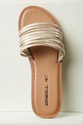 O'Neill Laguna Sandals