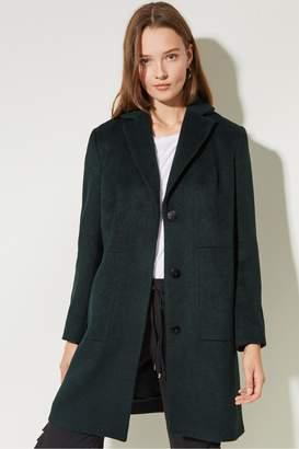 Great Plains Essential Coat