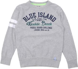 Vingino Sweatshirts - Item 12080942BI