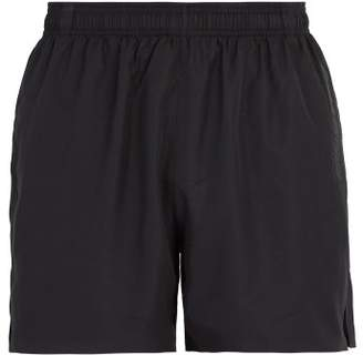 "2XU Heat Free 5"" Shorts - Mens - Black"
