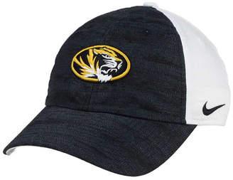 Nike Women's Missouri Tigers Seasonal H86 Cap