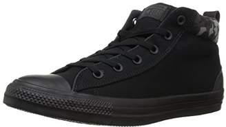 Converse Sneaker CTAS Street Mid