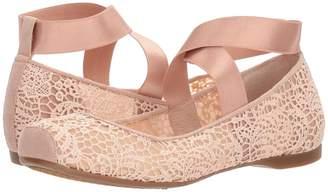 Jessica Simpson Maggda Women's Flat Shoes