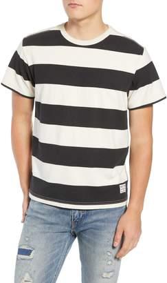 Levi's Mighty II T-Shirt