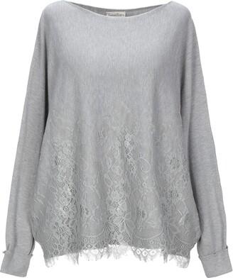 CASHMERE COMPANY Sweaters - Item 39972875RQ