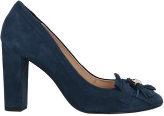 MISS UNIQUE Loafers - Item 11701310AJ
