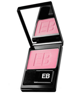 Edward Bess Blush Extraordinaire Compact, Filled with Desire